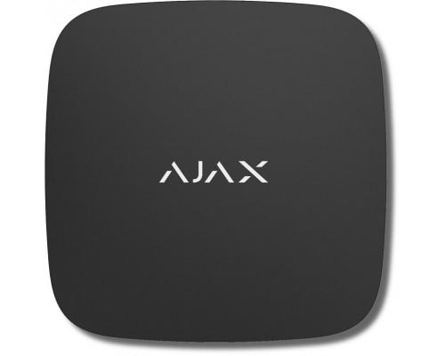 Ajax LeaksProtect (black)