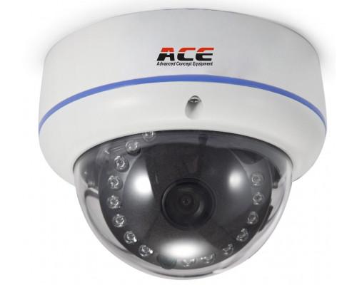ACE-IGB20