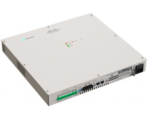 WEM-2150