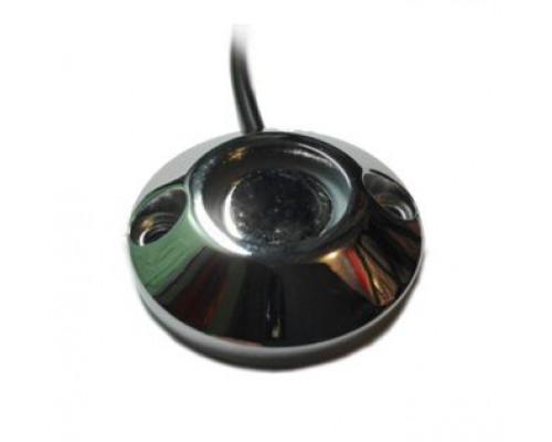 CD-TM01