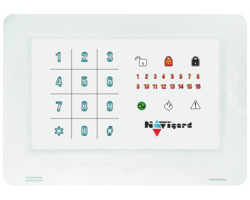 NV 8516