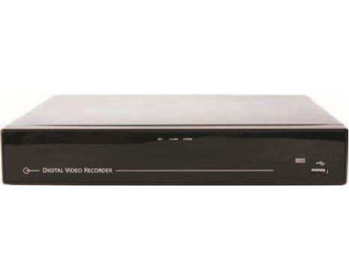 MDR-16040