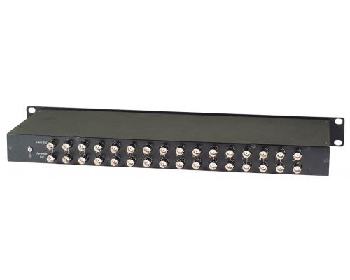SP016HD