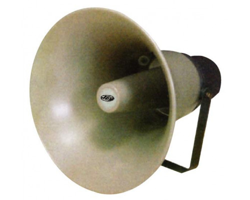 HS-50RT