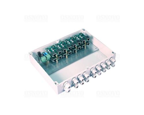 SP-IP8/1000PW