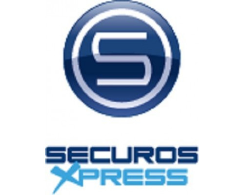 ISS01CSL-XPRESS Лицензия подключения видеоканала