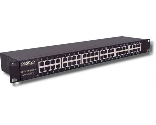 SP-IP24/1000R