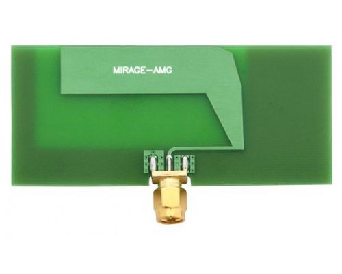 STEMAX AMG02