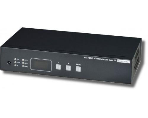HKM02BPT-4K