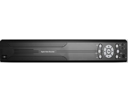 DSR-423-Real