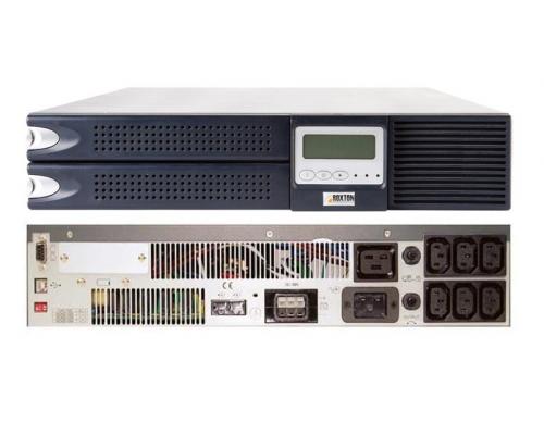 JPX-3000