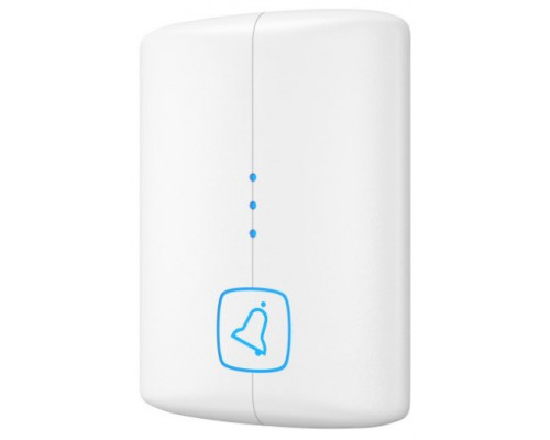 Контакт GSM-14 Wi-Fi