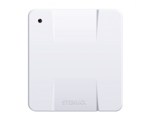 STEMAX RFID Ladoga