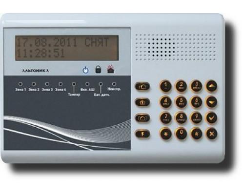 Риф-LS60