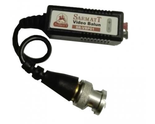 SR-VBP01