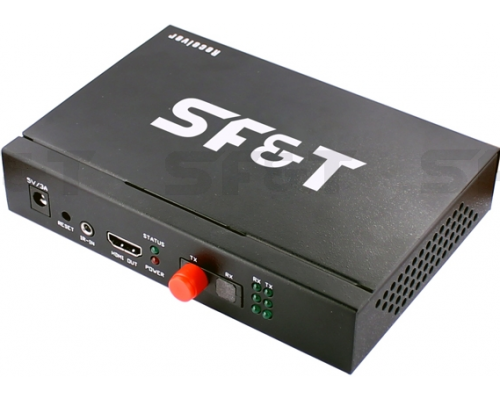 SFH11S5T