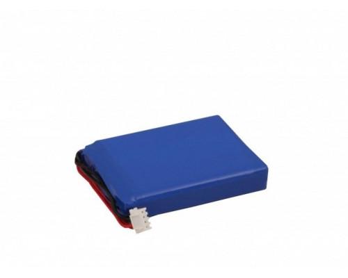 Аккумулятор для тестера серии TIP-4,3 (11223)