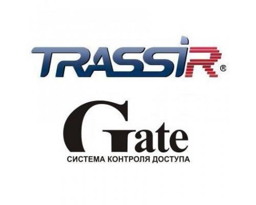 TRASSIR GATE-4000N