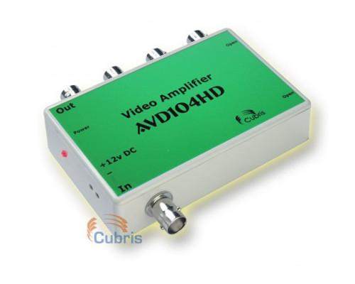 AVD104HD