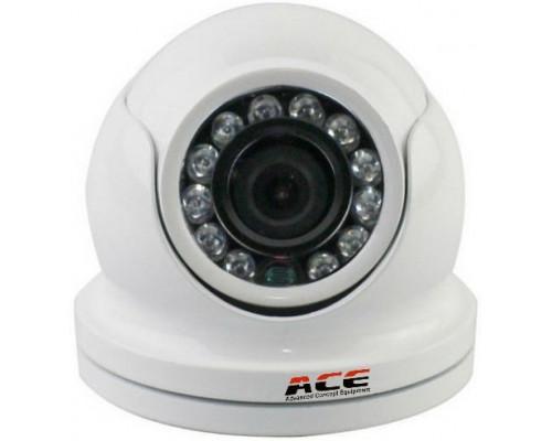 ACE-IMB50SHD