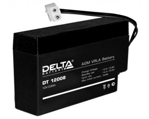 Delta DT 12008 (Т13)