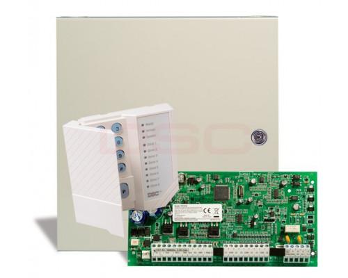 PC 585H