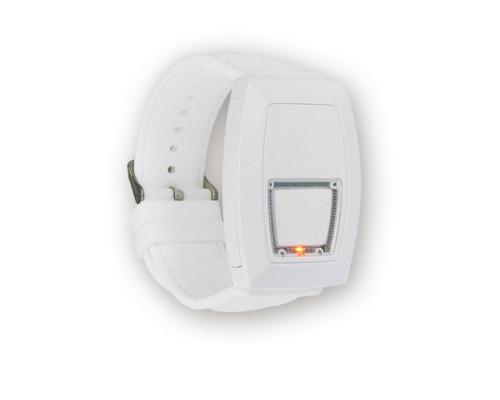 Астра-Z-3145 (белый)