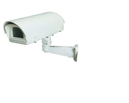 ТК-40 (TPH 4000-080/HD)