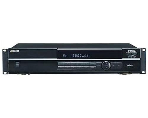 IPT-9107S