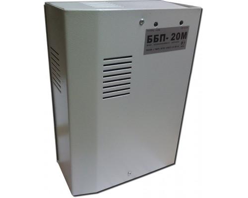 ББП-20М-К2 (линейный)