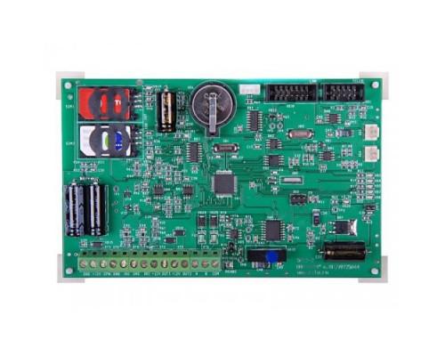 Контакт GSM-5-RT2