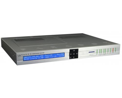 IPR512