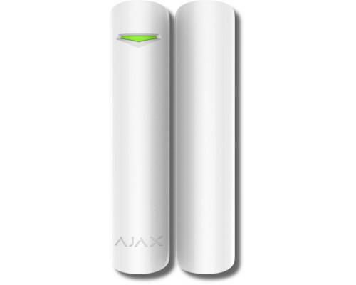 Ajax DoorProtect (white)
