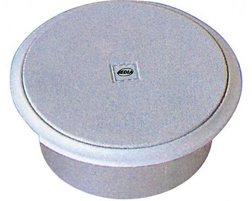 JCS-605