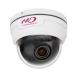 HD-SDI телекамеры