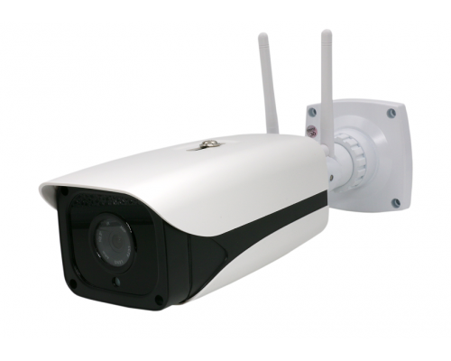 ACE-QB14 Wi-Fi