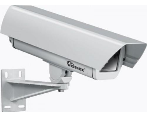 E260-IP
