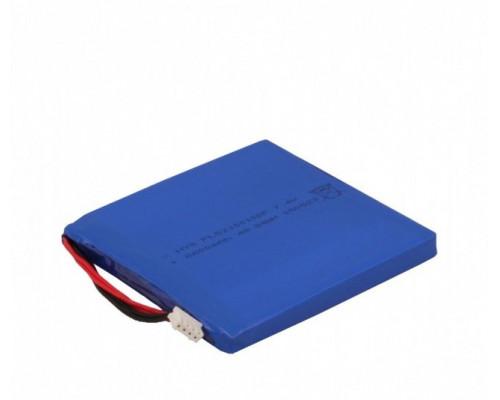 Аккумулятор для тестера серии TIP (11005)