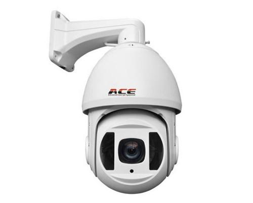 ACE-RHD20
