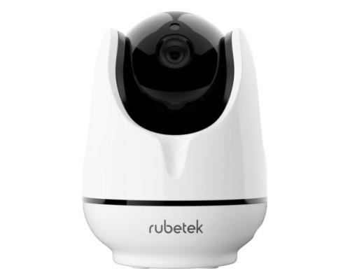 RUBETEK RV-3415