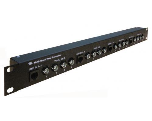 AVT-16TRX101HD