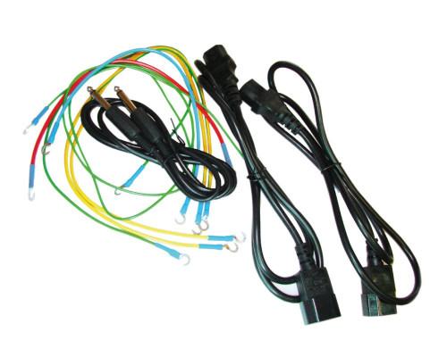 Комплект кабелей №2