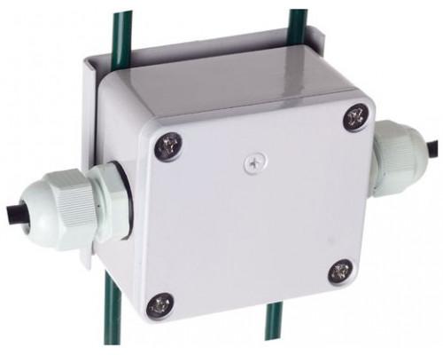 ВД-2 с кабелем L=5 м (Тополь)
