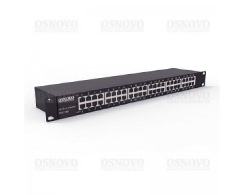 SP-IP24/1000PR