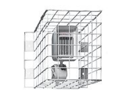 LRP-GUARD (LRP CAGE)