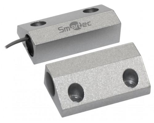 ST-DM130NC-SL