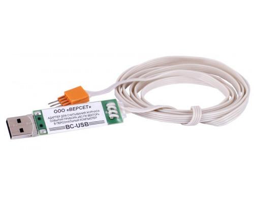 ВС-USB-115