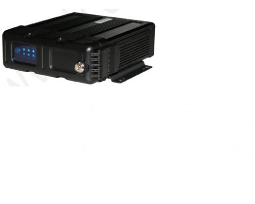 GF-DV4030SD