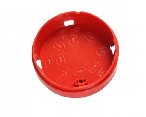 CSR (упаковка 5 шт.), красная