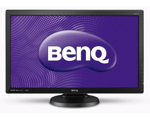 """BENQ GL2250 21.5"""" черный"""